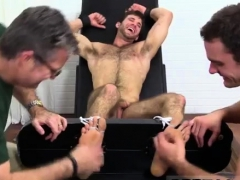 legal-free-gay-nude-feet-cole-money-tickled-naked