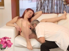 granny-huge-tits-blowjob-unexpected-practice-with-an