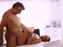 rico-strong-daddy-finally-she-s-got-her-chief-dick