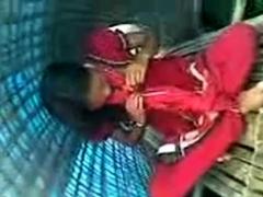 love-in-hawor-sylhet