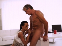 girl-rides-daddy-finally-she-s-got-her-chief-dick