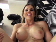 hidden-sex-with-partners-mom-cory-chase-in-revenge-on