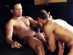 brazilian-gay-anal-sex-and-facial