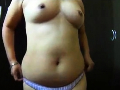 Opinion you asian amateur lovemaking videos not clear