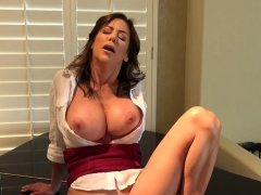 best-step-mom-son-fucktape