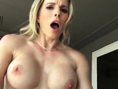 hardcore-toys-threesome-cory-chase-in-revenge-on-your