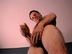 gay-boy-sex-with-cousins-video-after-demonstrating-off