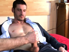 hot-gay-rimjob-and-massage