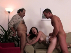 his-wife-sucks-another-cock-and-fucked-from-behind