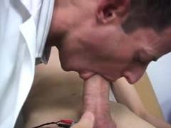 gay-porn-guy-striped-naked-by-male-doctor-xxx-my-boner