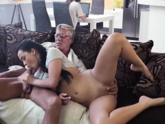 old-man-young-rough-gangbang-and-blowjob-in-our-tent-what