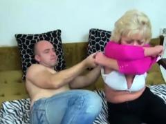 granny-fucks-with-dildo
