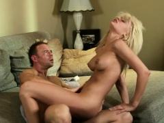 hot-blonde-step-daughter-riley-steele