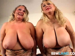 2-busty-blonde-bbws-licks-tits-and-pussy