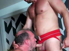 mature-bear-riding-and-sucking-hard-cock