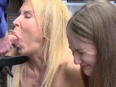 officer-destroys-samantha-and-grandma-pussy