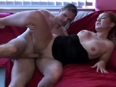 German Real Amateur Userdate No Condom And Cum In Mouth