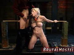 rough-crying-anal-slapping-big-breasted-blonde-beauty