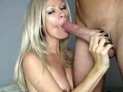 big-tit-blonde-milf-awed-by-big-meaty-cock