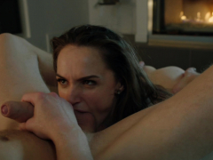 most amazing anal sex black pussy fingering videos