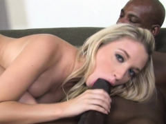 czech-babe-miriama-kunkelova-gets-railed-by-a-big-black-cock