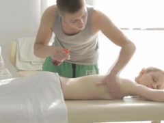 lick-cum-from-her-ass-mirta-gets-a-sensuous-massage