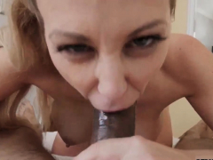 devil may cry cherie deville in impregnated by my