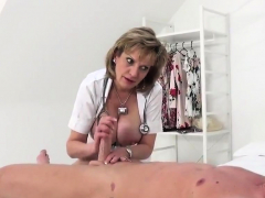 cheating english milf gill ellis shows off her giant 82zhw