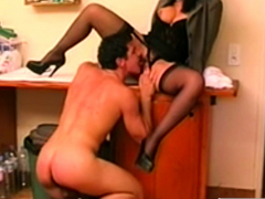 anal-fuck-with-my-friends-horny-mom