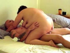 Hot Bbw Fat Mature Sex