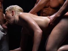 Creampied Religious Teen | Porn Bios