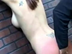 American Teen Live On Cam Bdsm Orgy Spanking