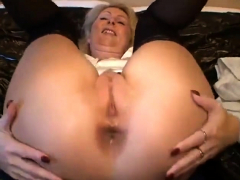 big-ass-hot-slut-sucks-on-pov-cock-after-anal-toying