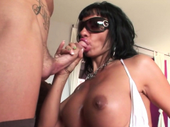 brunette-sweetie-plays-with-a-fat-cock