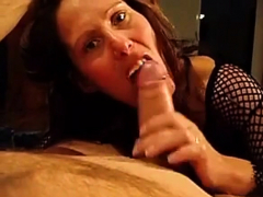 hot fuck 68 (left her husband to be with her swedish lover)