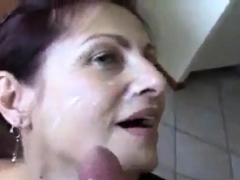 strapped-for-cash-mature-sell-pussy-to-young-guy