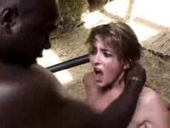 hot-australian-girl-hardcore
