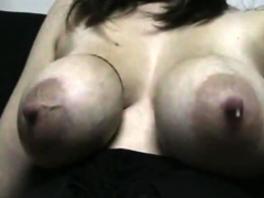 compilation of moms and their yummy milk tits
