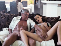 daddy4k-dad-takes-part-in-spontaneous-sex-with-beauty