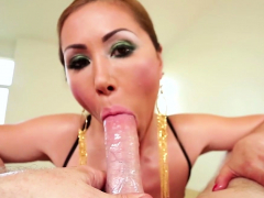 wam-asian-ho-sucking-dick
