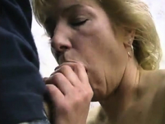 sexy-mature-blonde-blows-huge-facial-of-thick-cum-stripes