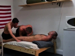 moving-movietures-gay-porn-hot-nasty-troops