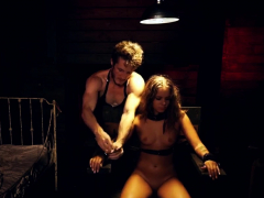 cat-girl-bondage-and-rough-gangbang-music-soon-after
