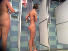 voyeur-cam-in-shower-room
