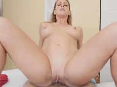 Dutch Redhead Teen Xxx Cherie Deville In Impregnated By Porn Video