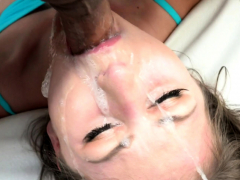 paige-owens-first-blowbang