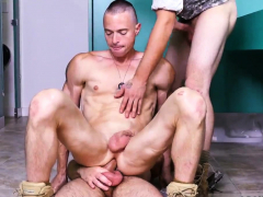 vintage-military-cocks-and-gay-orgy-video-galleries-good