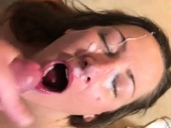 juicy-big-dick-blowjob-and-cumshot-facial-004