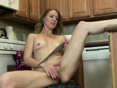 an-older-woman-means-fun-part-101