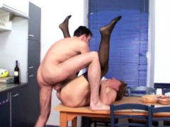 german-vintage-granny-seduce-to-fuck-by-young-guy-in-kitchen